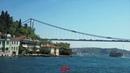 Istanbul manzaralari-Neyleyim sen yoksan eğer - arapca versiyon - نيليليم في اسطنبو - لعرض اسطنبو1