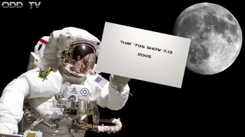 Nasa Fails - Die Show geht weiter