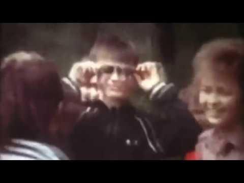 Товстоног Юрий - Время жизни