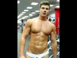 ivan_-_cardio_challenge