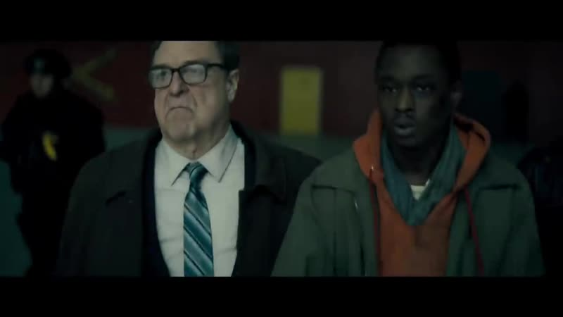 Captive State Trailer 1 (2019) - Movieclips Trailers