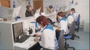 В поселке Большевик открылся офис «МосОблЕИРЦ»