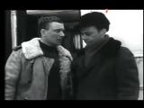 Таинственная стена (1967) — советский фантастический фильм.