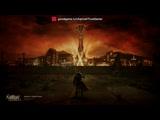 Тебя жду, где ты там Пустоши Мохаве ждут! Fallout New Vegas #23