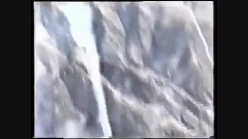 Песни Афгана. А.Климнюк - Помяните меня