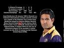 Asad Shafiq Pakistani Cricketer Biography With Detail
