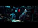 Donnie Yen as Xiang Badass Fight Scene xXx Return Of Xander Cage