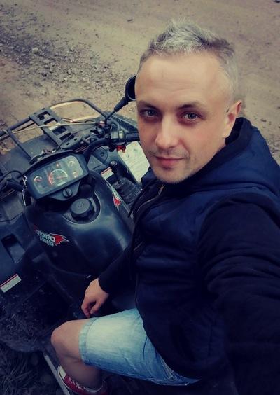 Anatoly Alekseev