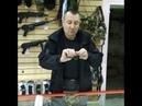 Граната взорвалась в магазине оружия для киллеров - взрыв гранаты на складе