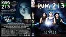 Комната 213 / Rum 213 (2017) - ужасы, драма, детектив, приключения
