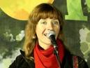 Екатерина Болдырева Комрад ломы 2012