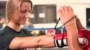 ❌ DESCUBRE el Boxeo FEMENINO - Aprende a DEFENDERTE