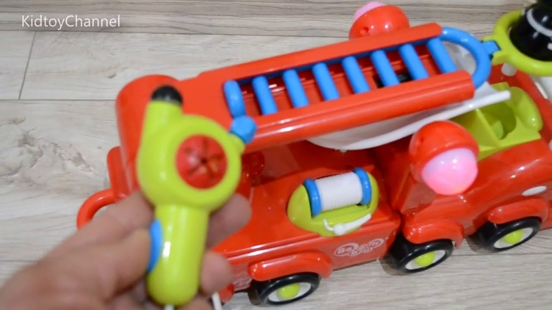10 Amazing Mmodern Toys in 2019 | NEW Toys For Kids Children and Babies Review यूट्यूब