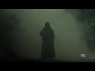 Сериал «Американская история ужасов» (8 сезон) — Русский трейлер [Субтитры, 2018]