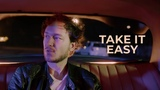 KYTES - Take It Easy (Official Video).