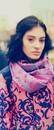 Tamara Khatamova фото #14