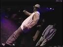 Pop N Taco, Popin Pete Skeeter Rabbit - Electric Boogaloos Show 1997
