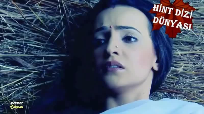 A♥K {Ettiğim Dualar}Jo Bheji Thi Duaa --HD Klip ARSHİ♥