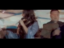 Gozel Annamuhammedowa ft A.Robi-Dushurdy soygi (TmRap-HipHop)