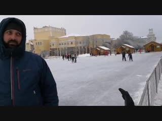 video_2018-12-16_17-37-01