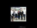 Видеоролик бежецкого почтового отделения в поселке Сельмаш