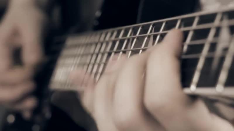 Bomfunk MCs - Freestyler (Guitar Cover)