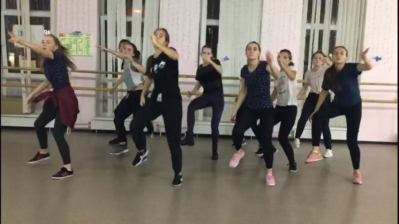 BADMAN DANCEHALL | DLEGEND TEAM | SPB