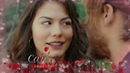 Can Sanem - I Want To Spend My Lifetime Loving You