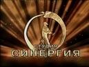 Я живу каждый день (2011) реж.В.Орехов