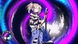 Van Halen - Jump (Remastered) Music Visualization