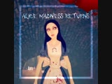 「⊱ alice madness returns ⊰」alice liddell