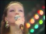 Ольга Зарубина - На теплоходе музыка играет (1989).mp4