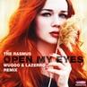 The Rasmus - Open My Eyes (Wuqoo Lazerro Remix)