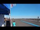 Drag racing Луганск 11.08.18 / Квала Хонда№8 и ВАЗ 2110 №13, класс СПОРТ