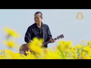 ဒဏ္ရာ - ေလးျဖဴ(Lay Phyu - Dann Yar)  မံမီမ်ား.mp4