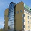 Псковская областная клиническая больница
