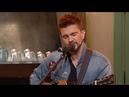 Juanes, un cantante que emociona - Morfi