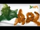 APL APLGO - Уникальные эко продукты
