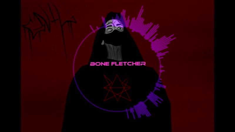 Billie Eilish, Khalid-lovely(Bone Fletchere Edit)
