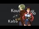RAP обзор Koutetsujou no Kabaneri