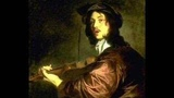 Alfred Deller - The Plaint - Henry Purcell