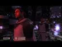 TES 4: Oblivion. Сказка о потерянном счастье 38: Кидалово проститутки!