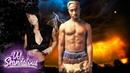Aaliyah 2Pac - Would U Die 4 Me (NEW 2018) [HD]