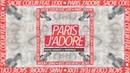 Sacré Coeur feat. Lexx - Paris jadore Vadim Adamov Hardphol Remix
