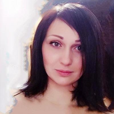 Валентина Цинциус