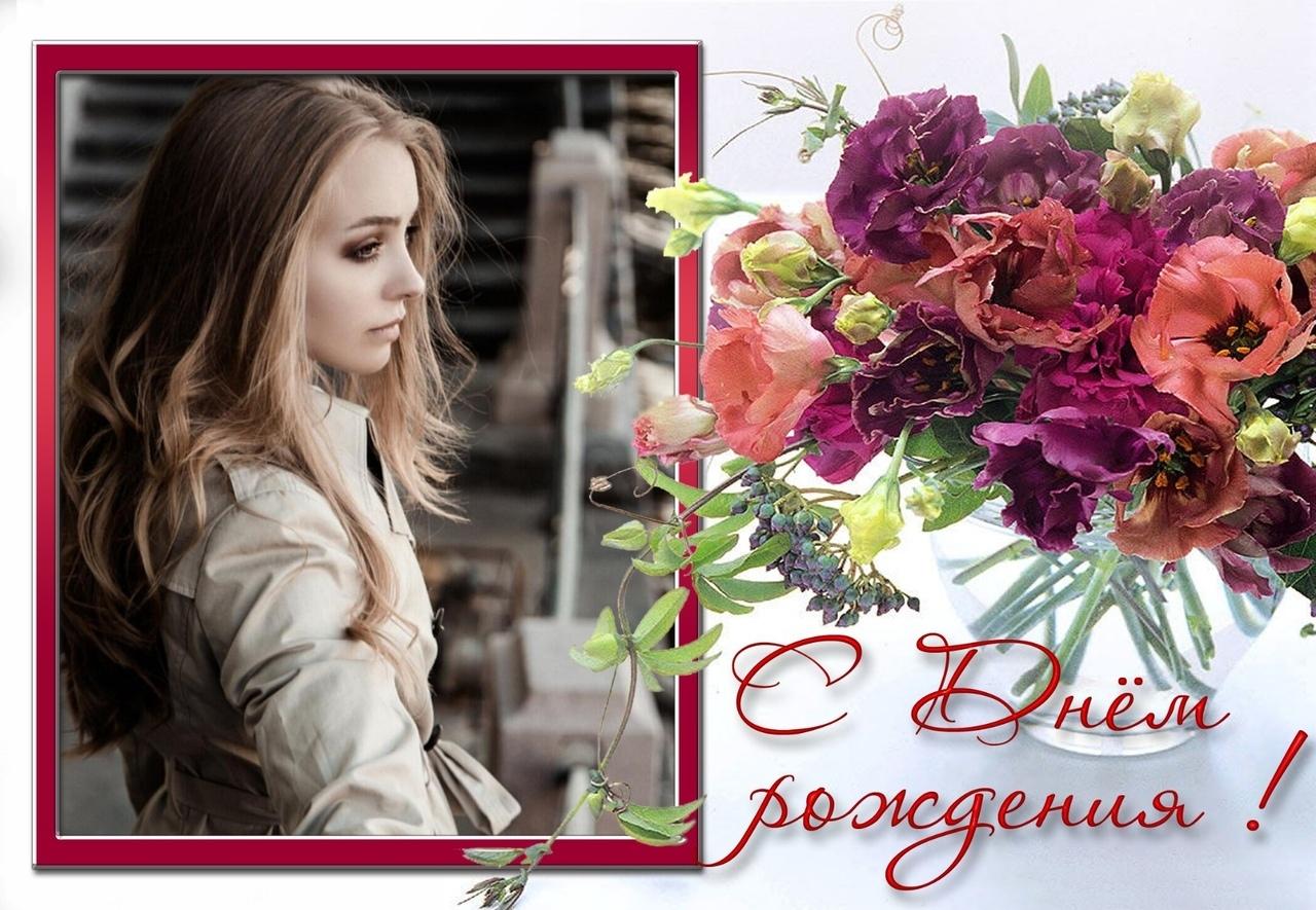 Александра Степанова - Иван Букин  - Страница 49 HEIxEXS3FfE