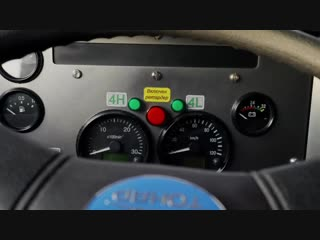 Тонар – самый дорогой грузовик России