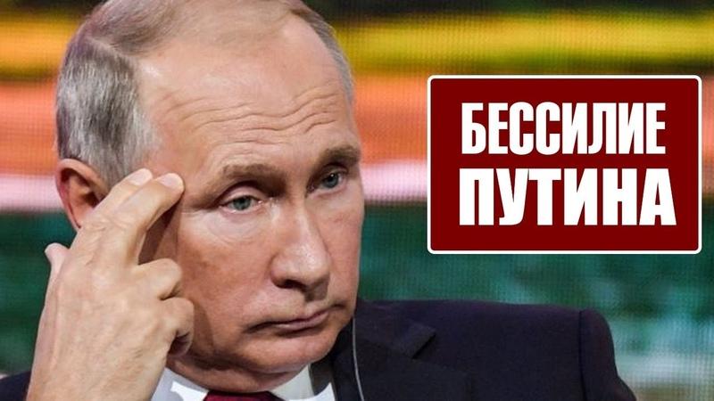 💥 КРЕМЛЬ ОПОЗОРИЛСЯ ЕЩЕ РАЗ И МОЛЧА ПРОГЛОТИТ СБИTЫЙ ИЛ 20 Максим Калашников Путин Медведев