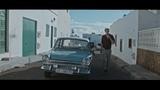 Balthazar - Fever (Official Video)