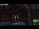[MonarhisT] RUST Как сделать самые прочные двери в игре ! Рейд хитрого дома с подвалом !